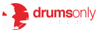 Drums Only Logo